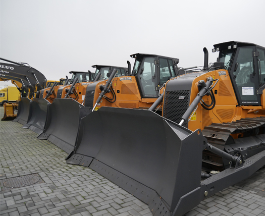 bas-machinery_bulldozers